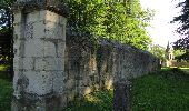 Randonnée Marche LONGPONT - en forêt de Retz_39_Longpont_Villers-Cotterets_AR - Photo 114