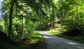 Randonnée Marche LONGPONT - en forêt de Retz_39_Longpont_Villers-Cotterets_AR - Photo 171