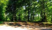 Randonnée Marche LONGPONT - en forêt de Retz_39_Longpont_Villers-Cotterets_AR - Photo 40