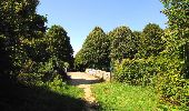 Randonnée Marche LONGPONT - en forêt de Retz_39_Longpont_Villers-Cotterets_AR - Photo 125