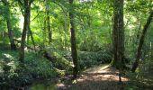 Randonnée Marche LONGPONT - en forêt de Retz_39_Longpont_Villers-Cotterets_AR - Photo 245