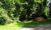 Randonnée Marche LONGPONT - en forêt de Retz_39_Longpont_Villers-Cotterets_AR - Photo 157