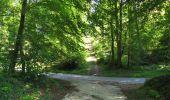 Randonnée Marche LONGPONT - en forêt de Retz_39_Longpont_Villers-Cotterets_AR - Photo 170