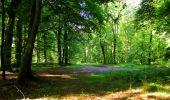 Randonnée Marche LONGPONT - en forêt de Retz_39_Longpont_Villers-Cotterets_AR - Photo 52