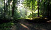 Randonnée Marche LONGPONT - en forêt de Retz_39_Longpont_Villers-Cotterets_AR - Photo 3