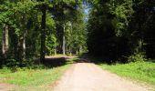Randonnée Marche LONGPONT - en forêt de Retz_39_Longpont_Villers-Cotterets_AR - Photo 151