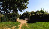 Randonnée Marche LONGPONT - en forêt de Retz_39_Longpont_Villers-Cotterets_AR - Photo 121