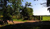 Randonnée Marche LONGPONT - en forêt de Retz_39_Longpont_Villers-Cotterets_AR - Photo 107