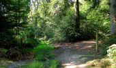 Randonnée Marche LONGPONT - en forêt de Retz_39_Longpont_Villers-Cotterets_AR - Photo 89