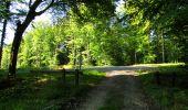 Randonnée Marche LONGPONT - en forêt de Retz_39_Longpont_Villers-Cotterets_AR - Photo 60