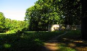 Randonnée Marche LONGPONT - en forêt de Retz_39_Longpont_Villers-Cotterets_AR - Photo 237
