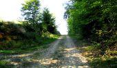Randonnée Marche LONGPONT - en forêt de Retz_39_Longpont_Villers-Cotterets_AR - Photo 162