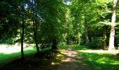 Randonnée Marche LONGPONT - en forêt de Retz_39_Longpont_Villers-Cotterets_AR - Photo 238
