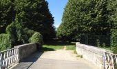 Randonnée Marche LONGPONT - en forêt de Retz_39_Longpont_Villers-Cotterets_AR - Photo 124