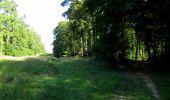 Randonnée Marche LONGPONT - en forêt de Retz_39_Longpont_Villers-Cotterets_AR - Photo 85