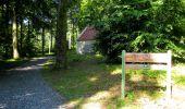Randonnée Marche LONGPONT - en forêt de Retz_39_Longpont_Villers-Cotterets_AR - Photo 76