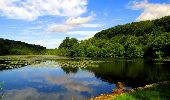 Randonnée Marche LONGPONT - en forêt de Retz_39_Longpont_Villers-Cotterets_AR - Photo 197