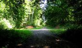 Randonnée Marche LONGPONT - en forêt de Retz_39_Longpont_Villers-Cotterets_AR - Photo 155