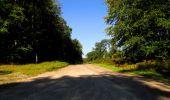 Randonnée Marche LONGPONT - en forêt de Retz_39_Longpont_Villers-Cotterets_AR - Photo 64