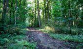 Randonnée Marche LONGPONT - en forêt de Retz_39_Longpont_Villers-Cotterets_AR - Photo 12