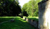 Randonnée Marche LONGPONT - en forêt de Retz_39_Longpont_Villers-Cotterets_AR - Photo 115