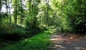 Randonnée Marche LONGPONT - en forêt de Retz_39_Longpont_Villers-Cotterets_AR - Photo 90