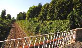 Randonnée Marche LONGPONT - en forêt de Retz_39_Longpont_Villers-Cotterets_AR - Photo 123