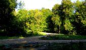 Randonnée Marche LONGPONT - en forêt de Retz_39_Longpont_Villers-Cotterets_AR - Photo 24