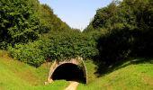 Randonnée Marche LONGPONT - en forêt de Retz_39_Longpont_Villers-Cotterets_AR - Photo 111