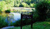 Randonnée Marche LONGPONT - en forêt de Retz_39_Longpont_Villers-Cotterets_AR - Photo 250