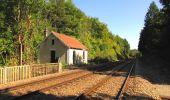 Randonnée Marche LONGPONT - en forêt de Retz_39_Longpont_Villers-Cotterets_AR - Photo 253