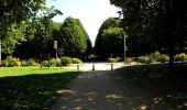 Randonnée Marche LONGPONT - en forêt de Retz_39_Longpont_Villers-Cotterets_AR - Photo 117