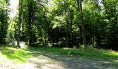 Randonnée Marche LONGPONT - en forêt de Retz_39_Longpont_Villers-Cotterets_AR - Photo 190