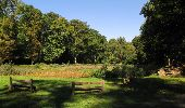 Randonnée Marche LONGPONT - en forêt de Retz_39_Longpont_Villers-Cotterets_AR - Photo 105