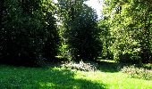 Randonnée Marche LONGPONT - en forêt de Retz_39_Longpont_Villers-Cotterets_AR - Photo 186