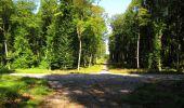 Randonnée Marche LONGPONT - en forêt de Retz_39_Longpont_Villers-Cotterets_AR - Photo 207