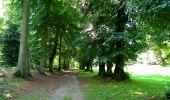 Randonnée Marche LONGPONT - en forêt de Retz_39_Longpont_Villers-Cotterets_AR - Photo 239