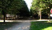 Randonnée Marche LONGPONT - en forêt de Retz_39_Longpont_Villers-Cotterets_AR - Photo 118
