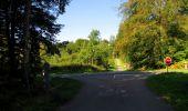Randonnée Marche LONGPONT - en forêt de Retz_39_Longpont_Villers-Cotterets_AR - Photo 66