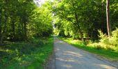 Randonnée Marche LONGPONT - en forêt de Retz_39_Longpont_Villers-Cotterets_AR - Photo 222