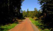 Randonnée Marche LONGPONT - en forêt de Retz_39_Longpont_Villers-Cotterets_AR - Photo 32