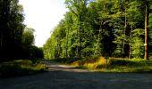 Randonnée Marche LONGPONT - en forêt de Retz_39_Longpont_Villers-Cotterets_AR - Photo 62