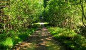 Randonnée Marche LONGPONT - en forêt de Retz_39_Longpont_Villers-Cotterets_AR - Photo 242