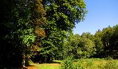 Randonnée Marche LONGPONT - en forêt de Retz_39_Longpont_Villers-Cotterets_AR - Photo 101