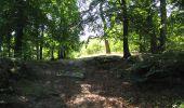 Randonnée Marche LONGPONT - en forêt de Retz_39_Longpont_Villers-Cotterets_AR - Photo 131