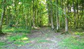 Randonnée Marche LONGPONT - en forêt de Retz_39_Longpont_Villers-Cotterets_AR - Photo 224