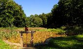 Randonnée Marche LONGPONT - en forêt de Retz_39_Longpont_Villers-Cotterets_AR - Photo 103
