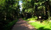 Randonnée Marche LONGPONT - en forêt de Retz_39_Longpont_Villers-Cotterets_AR - Photo 33