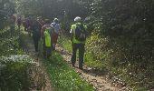 Trail Walk BIGNAY - Bignay (17) - Photo 4
