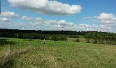 Trail Walk BIGNAY - Bignay (17) - Photo 3